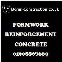 Moran Construction
