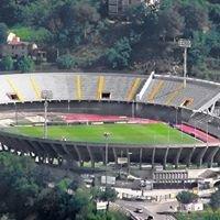 Stadio Cino e Lillo Del Duca