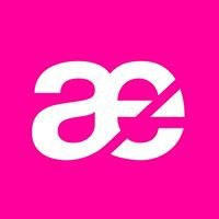 Aglaey Communication / Marion Debusschere, graphiste freelance