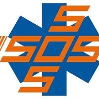 SOS Volontari Valeggio
