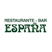 Bar Restaurante España -  Es Castell (Menorca)