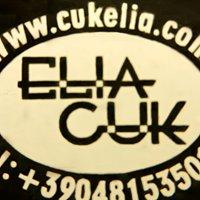 Elia Cuk