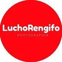 Lucho Rengifo (Oficial)