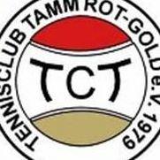 Tennis-Club Tamm Rot-Gold e.V.