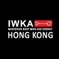 Kung Fu Hong Kong (IWKA)