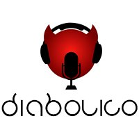 Diabolico Web Radio