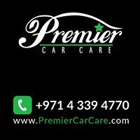 Premier Car Care