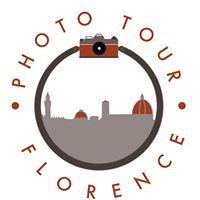 Photo Tour Florence