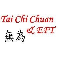 Tai Chi Chuan & EFT