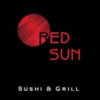 Red Sun Essen