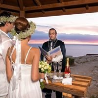 Ayia Napa Civil Weddings