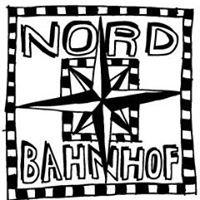 Café Bar NORDBAHNHOF