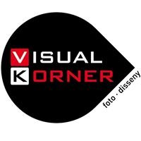 Visualkorner