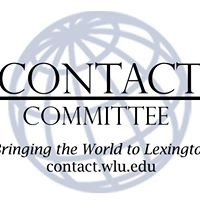 Contact Committee