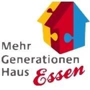 Mehrgenerationenhaus Essen