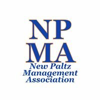SUNY New Paltz Management Association