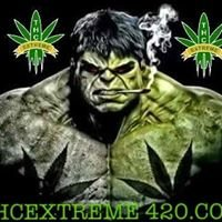 THCExtreme420
