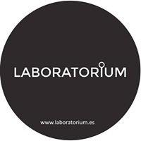 Laboratorium - cursos patronaje y confección - profesional
