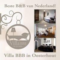 Villa BBB