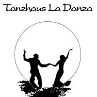 Tanzhaus La Danza