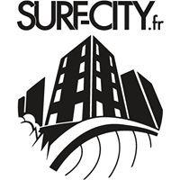 Surf City Lacanau