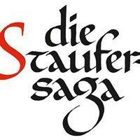 Verein Staufersaga e.V.