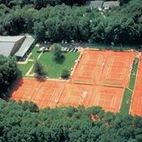 Tennisclub Bad Friedrichshall e.V.