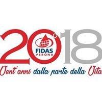 Fidas Verona - Sezione di Valeggio s/M