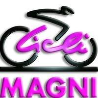 Cicli Magni