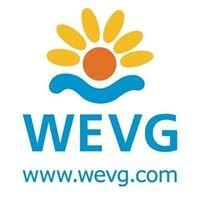 WEVG Salzgitter GmbH & Co. KG
