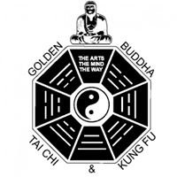 Golden Buddha Tai Chi and Kung Fu