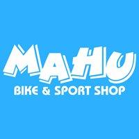 Mahu Bike und Sport Shop