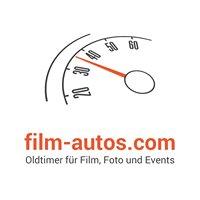 film-autos.com
