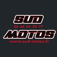 Sud Motos Nîmes
