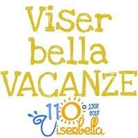 Viserbella