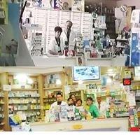 Farmacia Villa Pigna Dr. a Rosanna Salvi