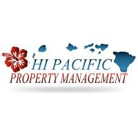 HI Pacific Property Management