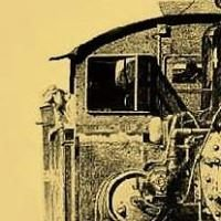 Ron Pallow - High Lines Fine Art Inc