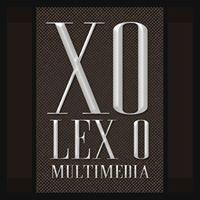 Xolexo Multimedia