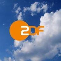 ZDF Sommertreff