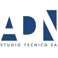 ADN Studio Tecnico SA