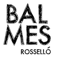 Balmes/Rosselló