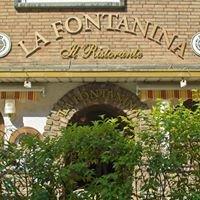 Ristorante La Fontanina