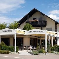 Seegasthof Espachweiler