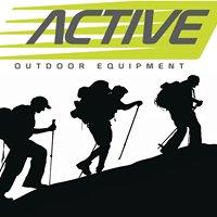 Active Outdoor