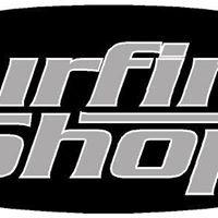 Surfing Shop srl