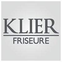 Klier Friseure