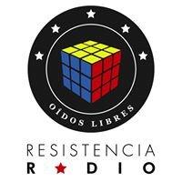 Resistencia Radio