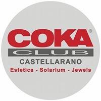 Coka Club Castellarano