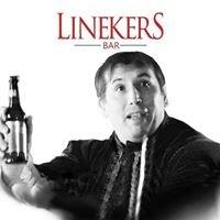 Linekers Ayia Napa